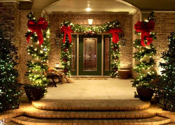 outdoor-decoration10