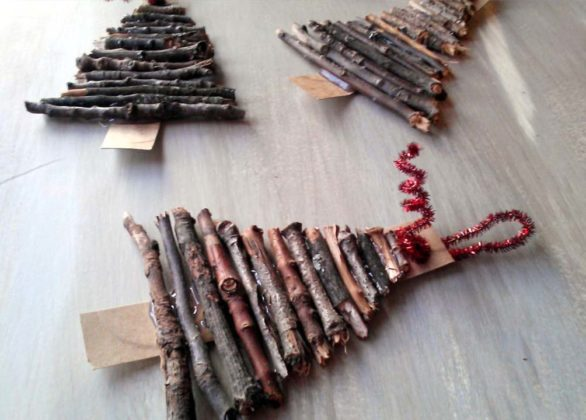 rustic-outdoor-christmas02
