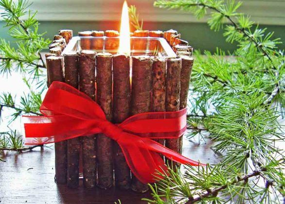 rustic-outdoor-christmas03