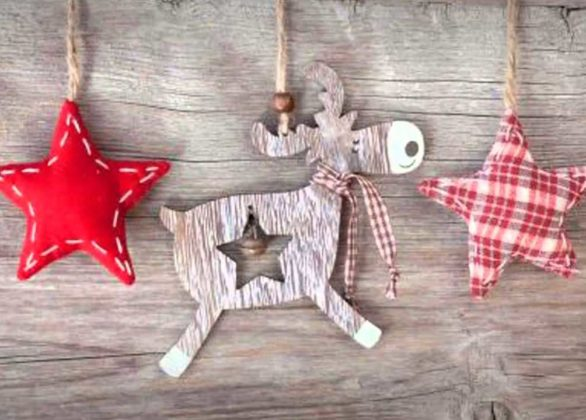 rustic-outdoor-christmas04