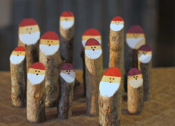 rustic-outdoor-christmas05