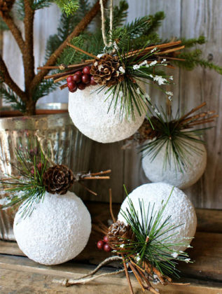 rustic-outdoor-christmas12
