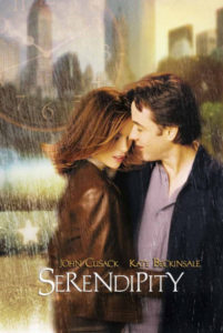 serendipity-christmas-movie