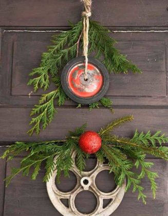 vintage-outdoor-christmas