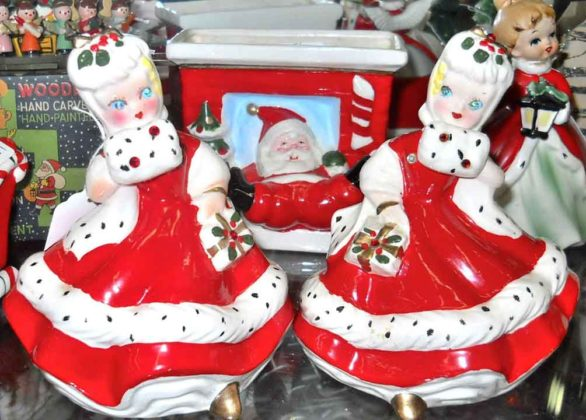 vintage-outdoor-christmas12