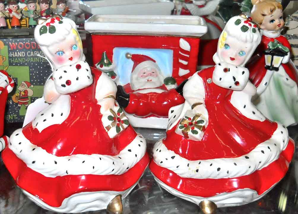 vintage outdoor christmas12