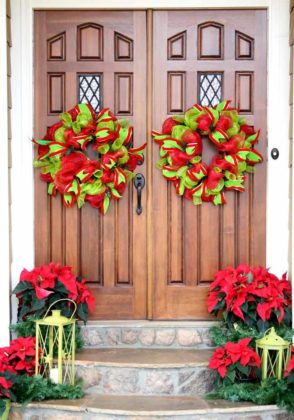 wearth-christmas-door-decorations-05