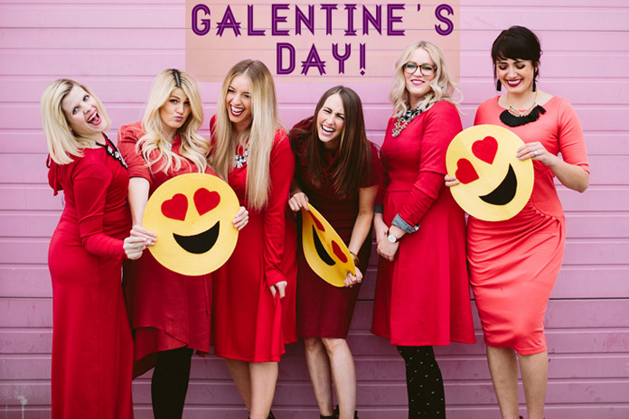 celebrate-galentines-day
