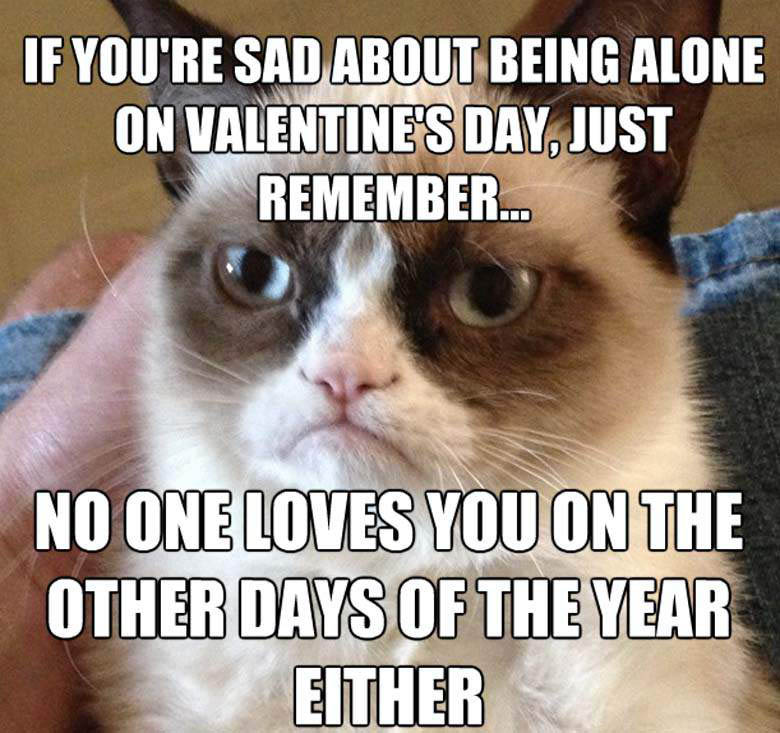 grumpy-cat-is-always-right