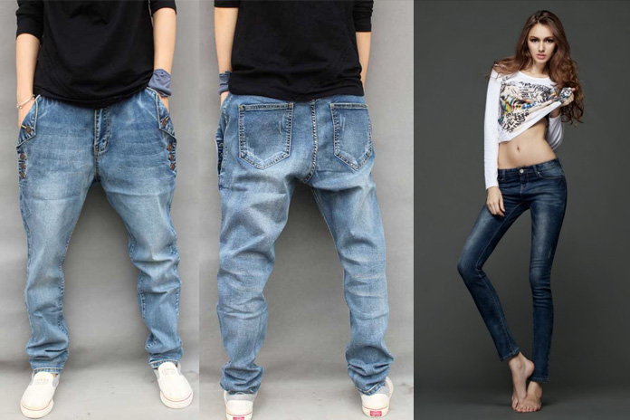 low-waist-trousers-jeans