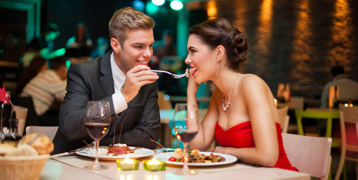 relive-your-first-date-by-dining-in-the-same-restaurant