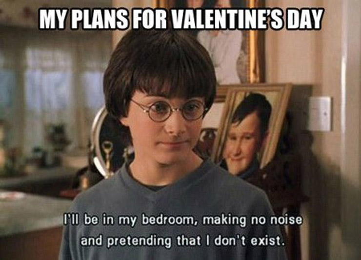 same-valentine-plan-like-every-year