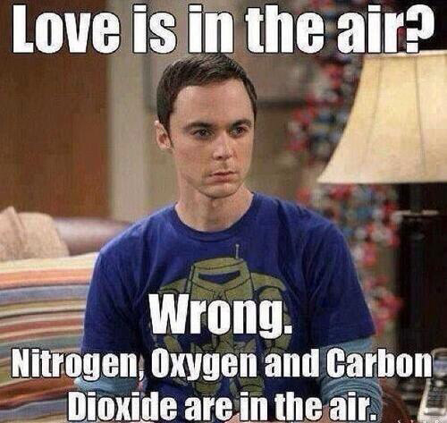 sheldon-is-right-relax-everyone