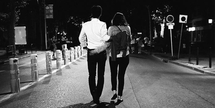 take-a-midnight-stroll-on-valentine-eve
