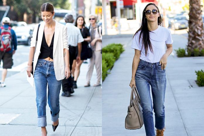 unfit-jeans