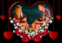 Valentine Day Movies