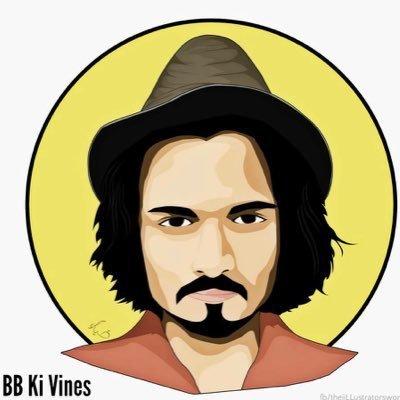 BB ki Vines Top 10 Youtubers in India