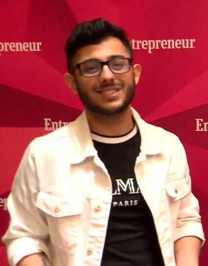 Carryminati Ajey nagar Top 10 Youtuber in India