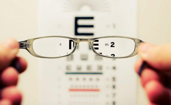 How-to-improve-your-eyesight-825x510