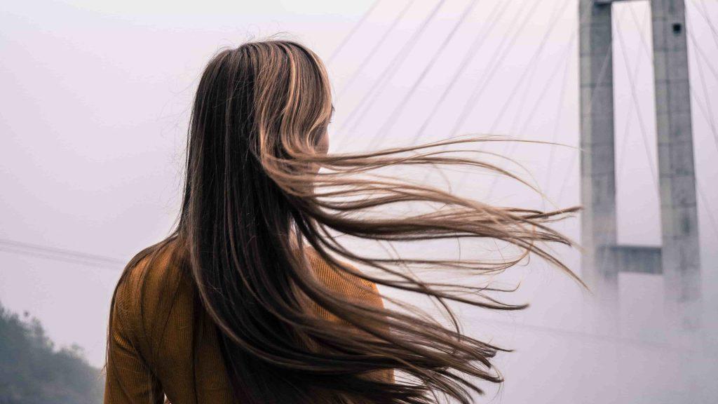 amla benefits for hair