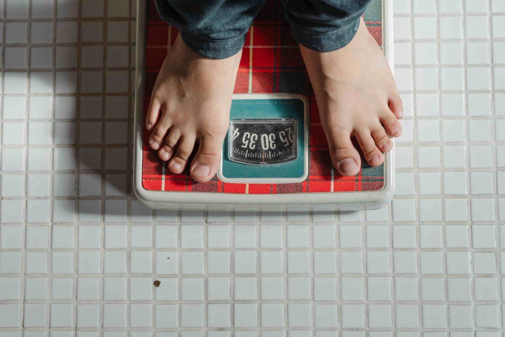 amla reduces weight