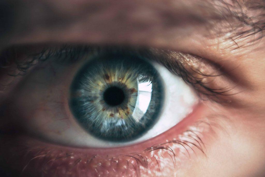 benefits of amla for eyes