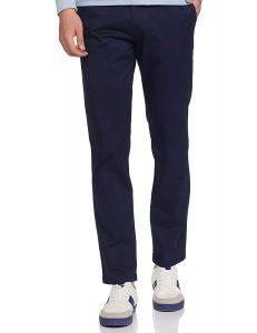 caual-trouser