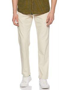 creamy-trouser