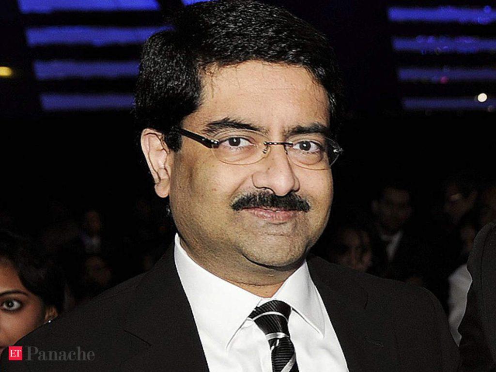 7th Billionaire of India