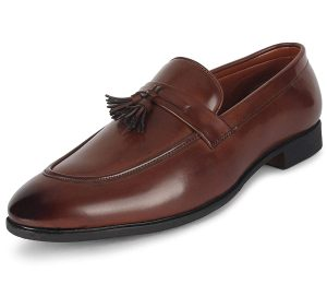 mens-party-wear-leather-shoes
