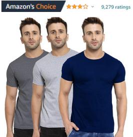 wear t-shirt to become a good boyfriend