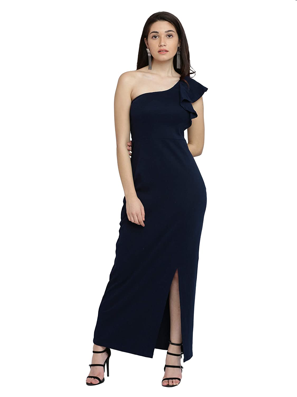 Sexy dress for Women