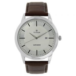 party-wear-wrist-watch-for-men
