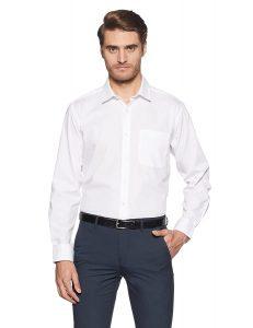 plain-white-shirt
