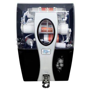 AQUA-LIBRA-with-DEVICE-Aqua-Libra-Active-Copper-Premium-Water-Purifier
