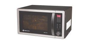 Bajaj 25 Liters Microwave Oven