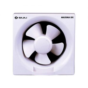 Bajaj Maxima 150 mm Exhaust Fan