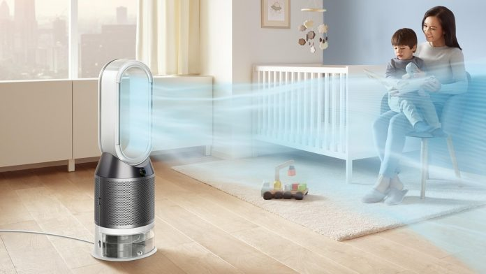 Best Air Purifiers in india 2021