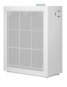 Coway Professional Air Purifier - 10 Best Air Purifiers of India