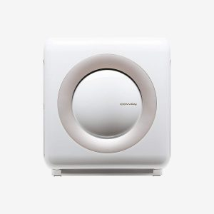 Coway White AP-1512HH Mighty Air Purifier- Best Air Purifier in India