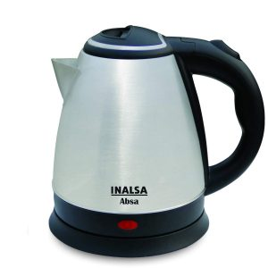 Inalsa Electric Kettle Absa with 1.5 Litre Capacity
