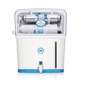 Kent-Ultra-Storage-UV-and-UF-Water-Purifier