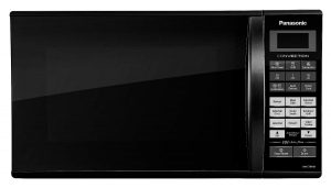 Panasonic 27L best Microwave oven
