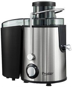 Prestige PCJ Electric Juicer