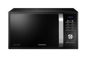 samsung microwave ovens