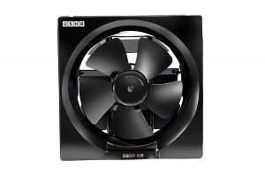 Usha Crisp Air 200mm Sweep Size, 300mm Duct Size Exhaust Fan