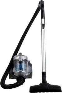 amazon basics vacuum cleaner for home
