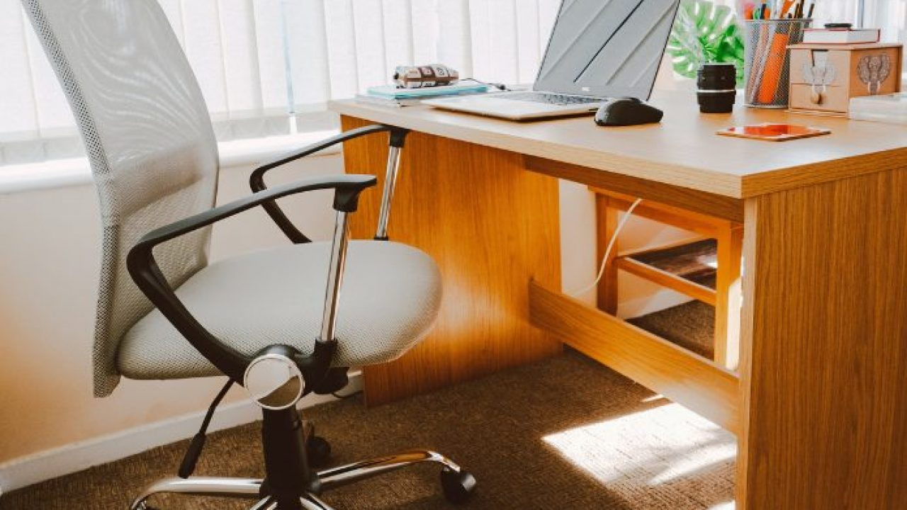 Top 10 Best Ergonomic Office Chairs In, Ergonomic Office Chair India