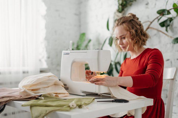 top 10 best sewing machine in india