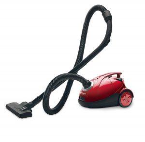 one of the best sofa vacuum cleaner